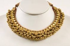 Image result for indian traditional jewelry