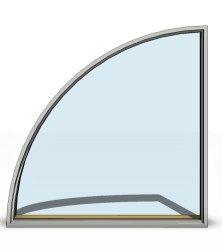 BIMsmith Market - Free Window Revit Files | Revit Windows