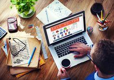 Te damos unos consejos para mejorar tu presencia online ya que hoy en día la presencia de una marca en el mundo online se puede decir que es casi un deber. #MarketingRazonable