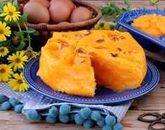 Fidalgo Sweet Recipes, Cantaloupe, Pineapple, Food Porn, Sweets, Sugar, Fruit, Desserts, Portugal