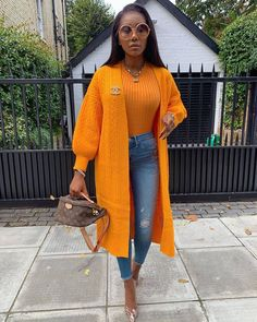 Fashionista Women in Africa ( Classy Outfits, Chic Outfits, Trendy Outfits, Fall Outfits, Fashion Outfits, Fashion Tips, Fashion Bloggers, Fashion Clothes, Fashion Trends