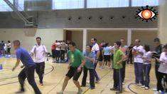 Master Class: Desafíos Físicos Cooperativos. 2 de 3.mp4