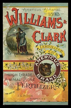 Vintage Labels, Vintage Postcards, Vintage Ads, Vintage Prints, Vintage Designs, Old Advertisements, Advertising, Retro, Vintage Seed Packets
