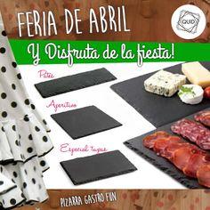 Empieza la #FeriadeAbril...y los días de #fiesta en el sur!! #Sevilla