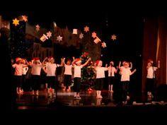 2010 Karácsony, Martfű, A varázsnadrág - Száncsengő - YouTube Youtube, Education, Concert, Advent, Concerts, Onderwijs, Learning, Youtubers, Youtube Movies
