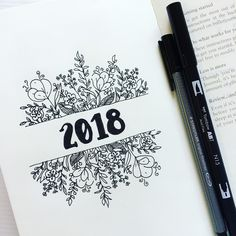 "260 Likes, 8 Comments - Christine (@closetplanneraddict) on Instagram: ""The new year is almost here! . I really love how this turned out. I must put this disclosure out…"""