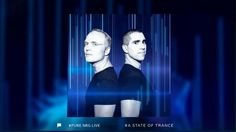 Pure NRG - Live A State Of Trance 800 Festival Utrecht 2017 A State Of Trance, Utrecht, Pure Products, Live, Youtube, Fictional Characters, Art, Art Background, Kunst