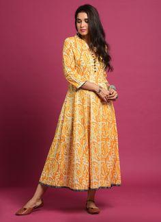 #kurties  #kurtiesdesign  #kurtiespettern  #kurtiesindian  #kurtiescoldsholderkurties  #kurtiespakistani  #kurtiesplazzo  #kurtiesindowestern  #kurtieswithjeans  #kurtieswithjacket  #kurtiestops  #kurtiesneckless  #shortkurties  #longkurties  #kurtieswithpant  #kurtieslinen Maroon Color, Pink Color, Gray Color, Collar Kurti, Drashti Dhami, Blue C, Coffee Colour, Online Shopping Websites, Shalwar Kameez