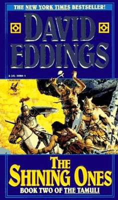 114 best books worth reading the balgariad the blue sword images tamuli book 2 fandeluxe Images