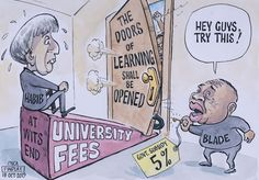 """Top News: """"SOUTH AFRICA: Findlay: #FeesMustFall - Students"""" - http://www.politicoscope.com/wp-content/uploads/2015/10/South-Africa-Headline-News-Now-Findlay-FeesMustFall-say-students.jpg - Findlay: #FeesMustFall, say students.  on Politicoscope - http://www.politicoscope.com/south-africa-findlay-feesmustfall-students/."""