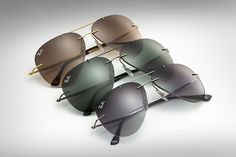 Stylish Cool Close to you,RayBan,just$12.99! More styles waiting for you!