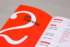 19+ Conference Brochure Templates - Free PSD, EPS, AI, InDesign, Word, PDF Format Download | Free & Premium Templates