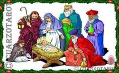 Aunque se pierdan otras cosas a lo largo de los años, mantengamos la Navidad como algo brillante.…. Regresemos a nuestra fe infantil  https://www.cuarzotarot.es/  #FelizSabado #LoteriaNavidad #FelizNavidad #MerryChristmas