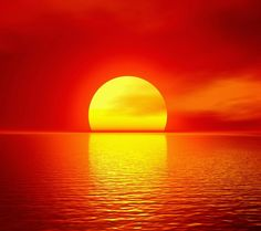 كلما امتلأ القلب ذكرًا لله تعالى امتلأ رقة ورحمة وعطفًا، وكلما غفل عن ذكر الله ازداد قسوة وجفاء.