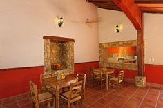 Hotel Leon Viejo, Leon ,Nicaragua www.hotelleonviejo.com