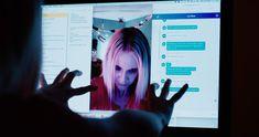 Η ταινία ακολουθεί την Rebecca Clarkson, που υποφέρει από δαιμονικές επιθέσεις μετά από από τη συμμετοχή της σε ένα online παιχνίδι.   ... Horror Movie Trailers, Horror Movies, Horror Films, Scary Movies