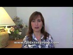 Video Client Recommendation - Sales Coaching