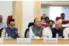 GST Council Extends Tax Exemptions for Exporters For 6 Months