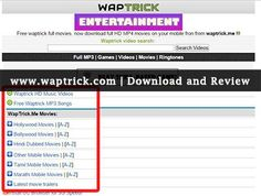 waptrick gospel music video free download