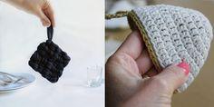 fabriquer un tawashi Merino Wool Blanket, Crochet Hats, Diy, Homemade, Sewing, Knitting, Crafts, Zero Waste, Eco Green