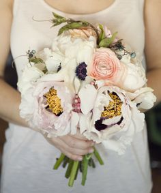 Love this boquet