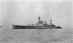Battle Ships, Capital Ship, American War, Navy Ships, Submarines, Royal Navy, First World, Sailing Ships, World War