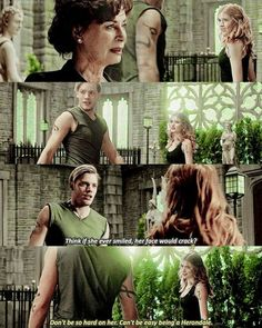 Shadowhunters is it just me or was Jace extra hot in this scene/episode? Clary Fray, Clary Et Jace, Mortal Instruments Books, Shadowhunters The Mortal Instruments, Shadowhunters Series, Shadowhunter Academy, Cassandra Clare Books, Jace Wayland, Matthew Daddario