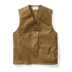 More Size Options Roland Sands Design Truman Waxed Cotton//Leather Ranger Brown Glove 2X-Large