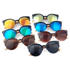 $9.59 (Buy here: https://alitems.com/g/1e8d114494ebda23ff8b16525dc3e8/?i=5&ulp=https%3A%2F%2Fwww.aliexpress.com%2Fitem%2FHigh-quality-semi-rimless-bamboo-sunglasses-women-men-UV400-mirror-sun-glasses-with-metal-hinge-shades%2F32712107399.html ) High Quality Semi-rimless Bamboo Sunglasses Women Men UV400 Mirror Sun Glasses With Metal Hinge Shades Lunette De Soleil for just $9.59