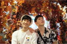 Vampire Sphere, Epic Pictures, Drama Funny, Cute Gay Couples, Thai Drama, Kiss Me, Dark Blue, Best Friends, Actors