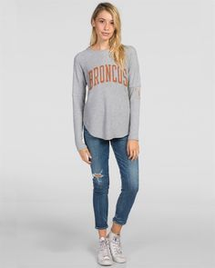 6d5c04f8 449 Best iWant - Clothing images in 2019 | Nordstrom, Outfits, Shirt ...