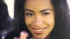4 Page Letter-Aaliyah (TiGerLiLy Cover) - Music Video Chart - BEAT100 - Video Network