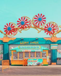 Collage Mural, Photo Wall Collage, Picture Wall, Aesthetic Themes, Retro Aesthetic, Aesthetic Pictures, Coney Island, Aesthetic Backgrounds, Aesthetic Wallpapers