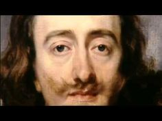 Monarchy Oliver Cromwell The King Killer full documentary series - YouTube