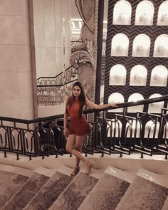 Krystle D'souza Krystal Dsouza, Indian Tv Actress, Image Types, Indian Beauty, My Images, Actors & Actresses, Beautiful People, Around The Worlds, Photo And Video