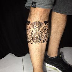 Maori Tattoos, Tribal Tattoos, Maori People, Tatting, Body Art, Instagram, Air Cast, Bracelet, Legs