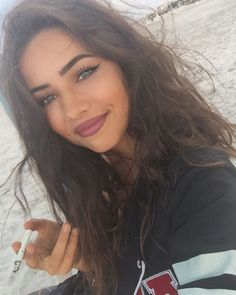 Alina Eva Mader