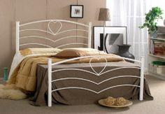 מיטת מתכת עדי 2480 ש'ח