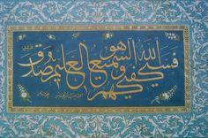 Mahmud Celaleddin (64)