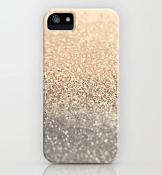 iPhone & iPod Cases by Monika Strigel Pretty Iphone Cases, Cute Phone Cases, Iphone 7 Plus Cases, Coque Iphone 6, Iphone 5s, 6 Case, Ipad Case, Coque Harry Potter, Telephone Iphone