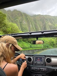 Summer Dream, Summer Girls, Summer Time, Applis Photo, Photo Dump, Summer Aesthetic, Travel Aesthetic, Hawaii Life, Teenage Dream