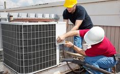Basic Do-It-Yourself Services For Your Air Conditioning Device