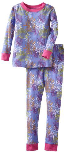 New Jammies Little Girls'  Starburst Mums Organic Pajama, Purple/Fuschia, 2T New Jammies http://www.amazon.com/dp/B00A8FOWX8/ref=cm_sw_r_pi_dp_vX08ub1JX1DKT