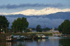 Kashmir Attractions!!