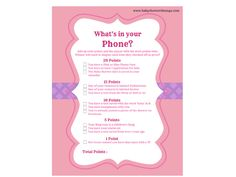 free-printable-modern-whats-in-your-phone-baby-shower-in-pink
