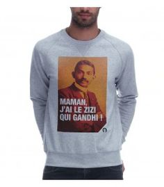 http://www.monsieurtshirt.com/6315-thickbox/sweat-gandhi.jpg
