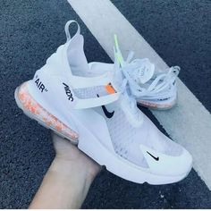Nike Shoes OFF!> The 50 best Nike shoes 2019 can really make you cooler. Page 41 Hype Shoes, Women's Shoes, Me Too Shoes, Shoes Style, Casual Shoes, Cute Sneakers, Shoes Sneakers, Yeezy Shoes, Sneakers Adidas