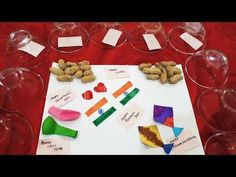 Games For Ladies, Lady Games, Kitty Party Themes, Cat Party, Diwali Games, Tambola Game, One Minute Games, Kitty Games, Republic Day