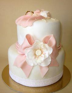aurora, sleeping beauty cake for my own little princess — Childrens Birthday Cakes