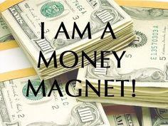 """I am a Law of Attraction lottery winner who won twice, and I wrote about it in my book titled """"Manifest Your Millions: A Lottery Winner Shares his Law of Attraction Secrets."""" Dont give up using the Law of Attraction. It responds to persistence. So never g"""